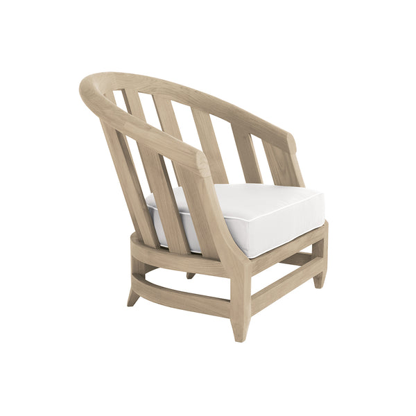 products/5205_Clssic_TUb_Lounge_Chair_Q.jpg