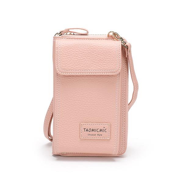 Stylish Phone Bag Mini Shoulder Bag