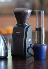 Load image into Gallery viewer, Baratza Encore Conical Burr Coffee Grinder