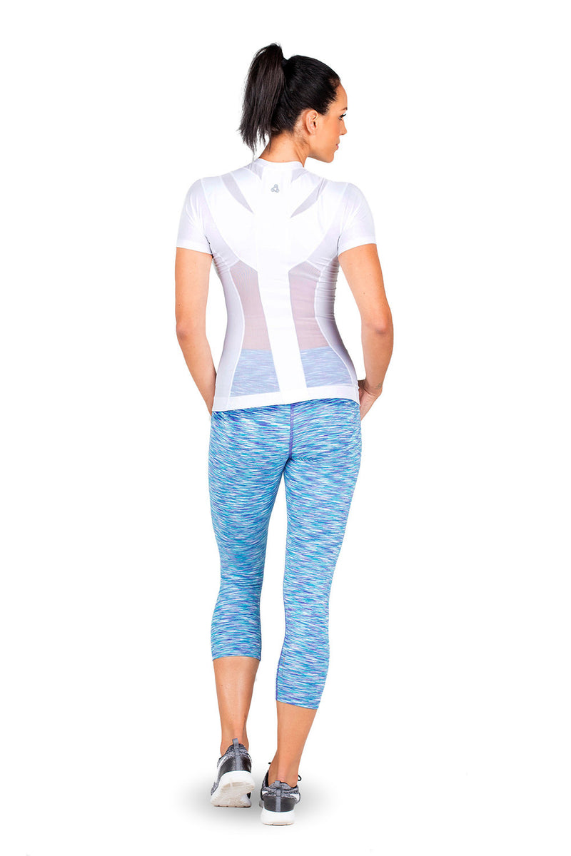 women-shirt-zip-white-1.jpg