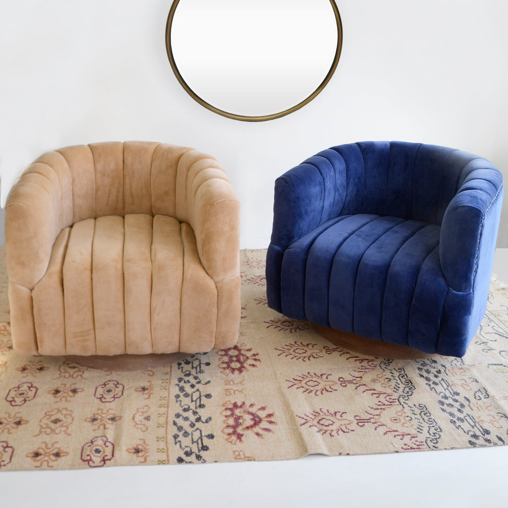 Ayanda Arm Chair