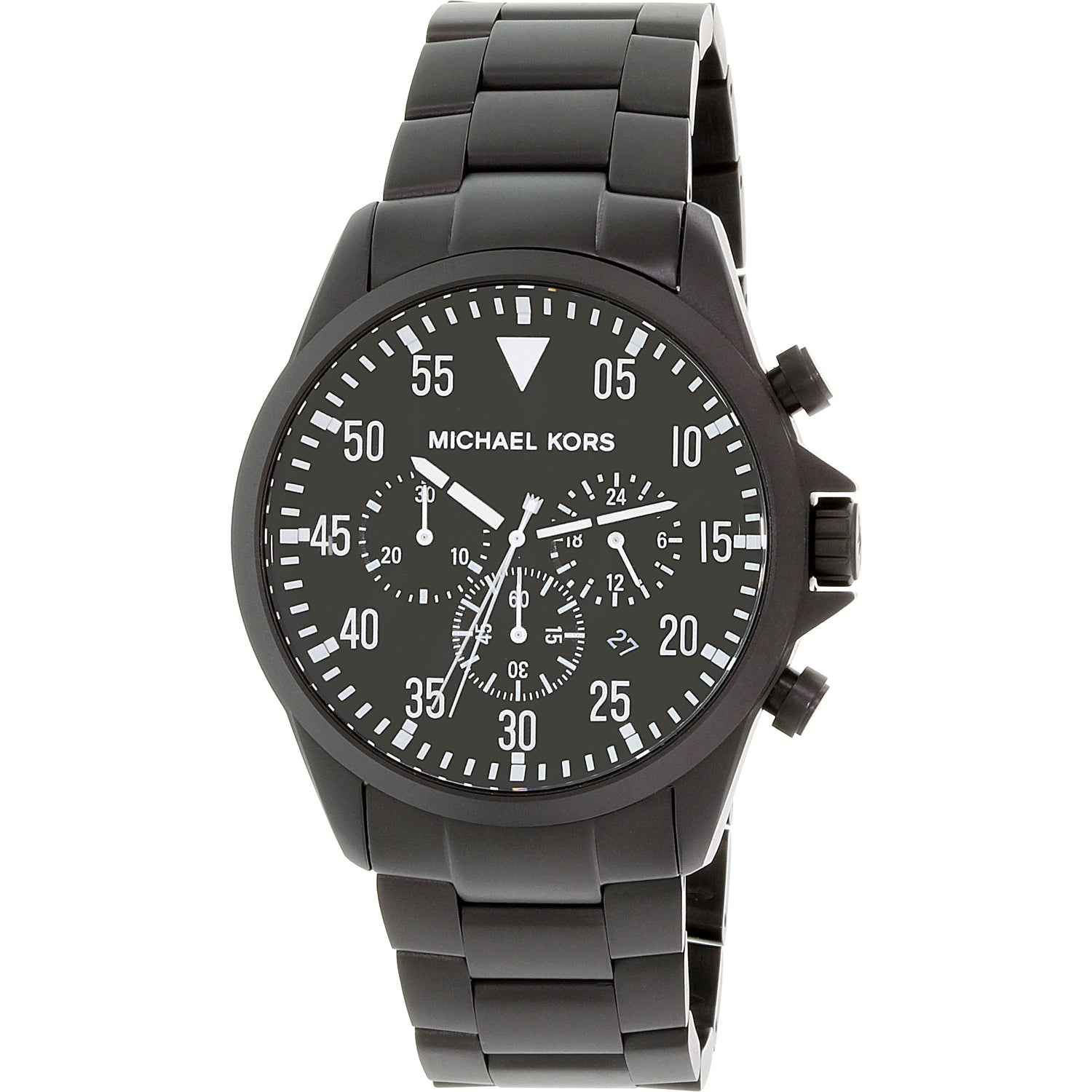 Michael Kors Gage Men's Watch