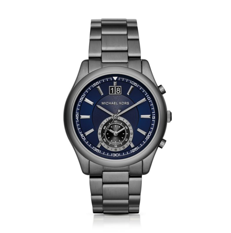 Michael Kors Aiden Men's Watch
