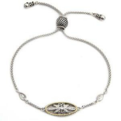 Andrea Candela Bracelet Andalucia Collection