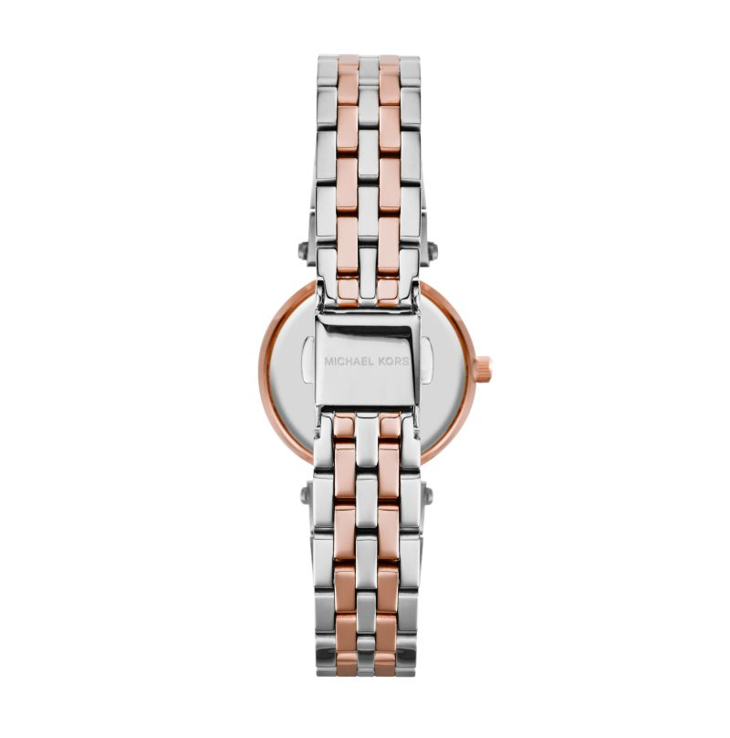 Michael Kors Darci Women's Watch