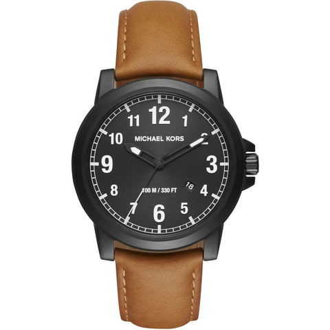 Michael Kors Paxton Men's Watch