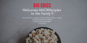 Big Erics Inc. gets bigger with acquisition of MACKMariplex