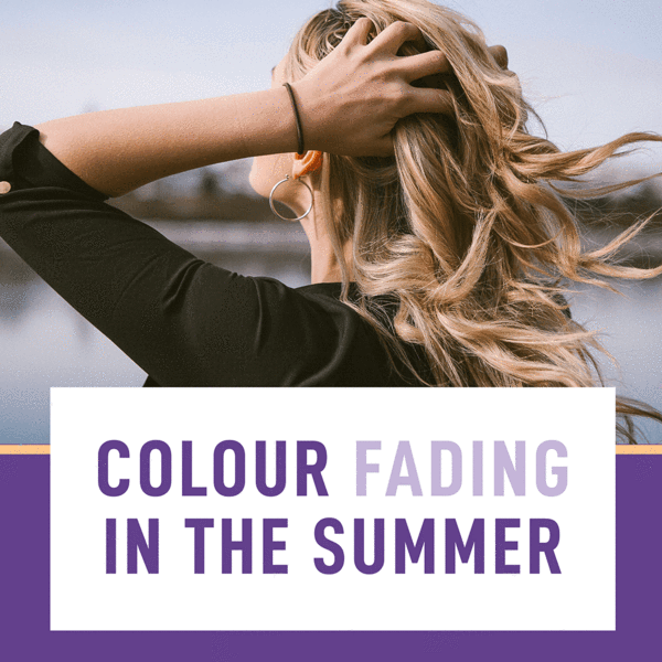 All You Need To Know About Colour Fading In The Summer