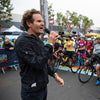 SoCalCycling.com: PHOTO GALLERY & RESULTS: BELGIAN WAFFLE RIDE