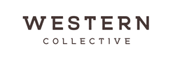 Western Collective Beer