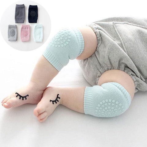 Knee Safety Pad Protector