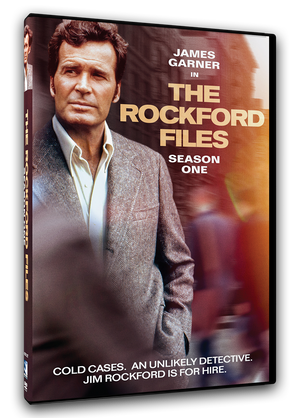 The Rockford Files
