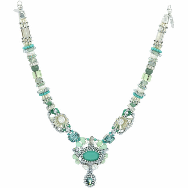 NECKLACE-GCJ7037