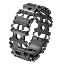 Load image into Gallery viewer, Outdoor Multifunctional  Field Survival Bracelet -  - TheGeekLeak.com