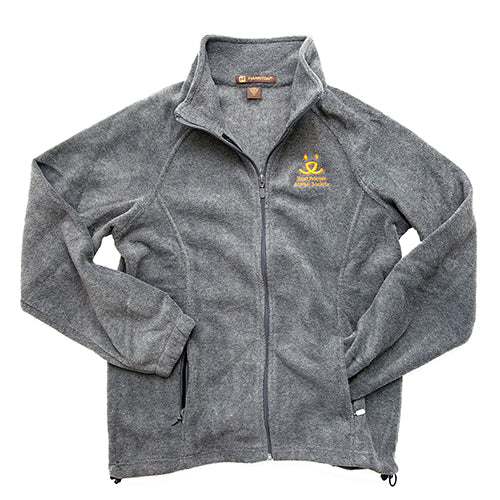 Fleece Jacket, Women's