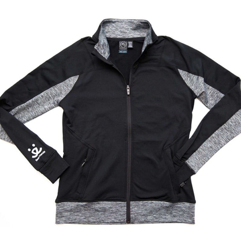 High Line Jacket, Women's