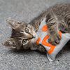 Catnip Kitty Toy