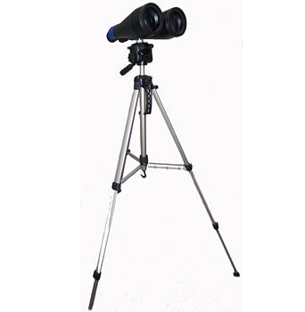 Aluminum Tripod for Beach Binoculars