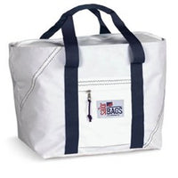 Sailor Bags Tote - Custom Embroidery