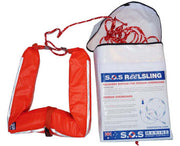 Reelsling Recovery Device