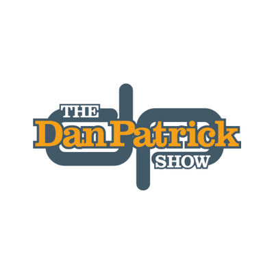 Mdrive featured on The Dan Patrick Show