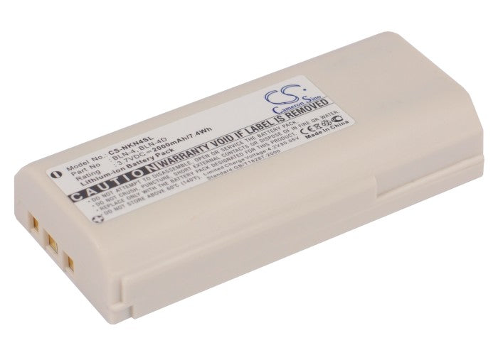 Battery for Nokia THR850, THR880, THR880i, THR880i Light