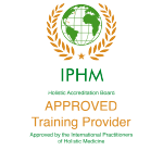 iphm training provider logo
