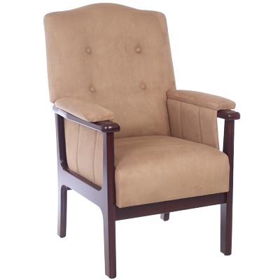 Chair Windsor