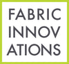 Fabric Innovations