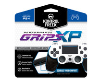 Performance Grips XP PlayStation 4