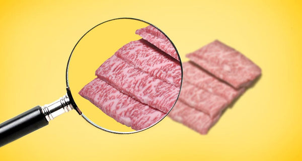 Debunking Myths Surrounding Wagyu, the Most Expensive Beef in the World