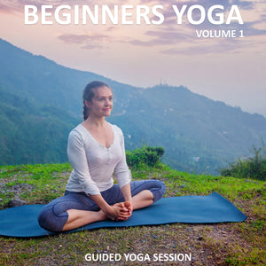 Beginners Yoga Vol. 1 Download
