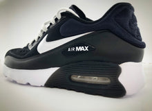 Load image into Gallery viewer, AIR MAX 90 ULTRA SE - Orbestoffer1