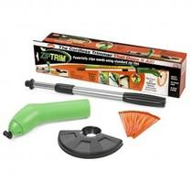 Zip Trim Cordless Trimmer and Edger