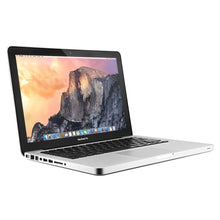 "Apple 13.3"" MacBook Pro with Intel Core i5 2.3GHz, 4GB RAM, 320GB HDD, DVD"