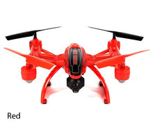 Elite Mini Orion RC Drone with Video Camera and Live-View Screen Remote Control Helicopters