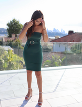 Load image into Gallery viewer, Kookai Florentine Dress