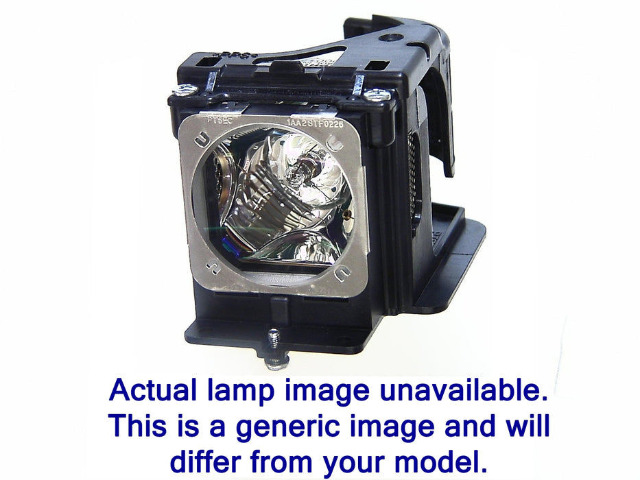 Boxlight TRAVELIGHT2-935 Projector Lamp