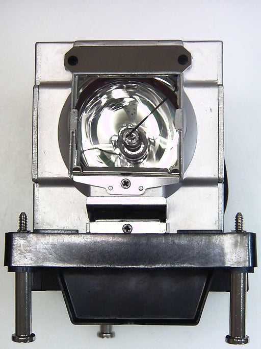 Barco R9801087 Projector Lamp