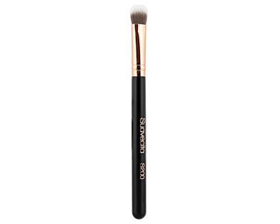 Suavecita Blending Brush - S200