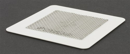 pureAir 3000 - Purifier Plate