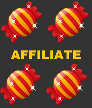 Auto Chess Candy Affiliate Program