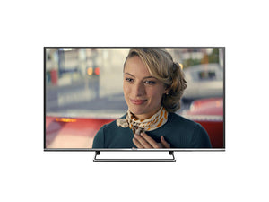 "Panasonic TX-49DS500B 49"" 1080p Full HD Smart LED TV - Flogit2us.com"