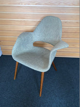 Load image into Gallery viewer, Charles Eames Style Fabric Meeting/Reception Chair - Flogit2us.com