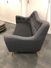 Load image into Gallery viewer, Designer Reception Sofa and Arm Chair - Flogit2us.com