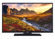 "Load image into Gallery viewer, Panasonic Viera TX-48C300B 48"" 1080p HD LCD TV - Flogit2us.com"