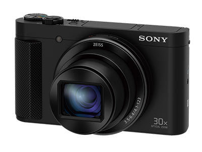 Sony HX90V Compact Digital Camera