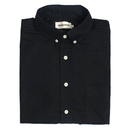 The Jack in Black Everyday Oxford