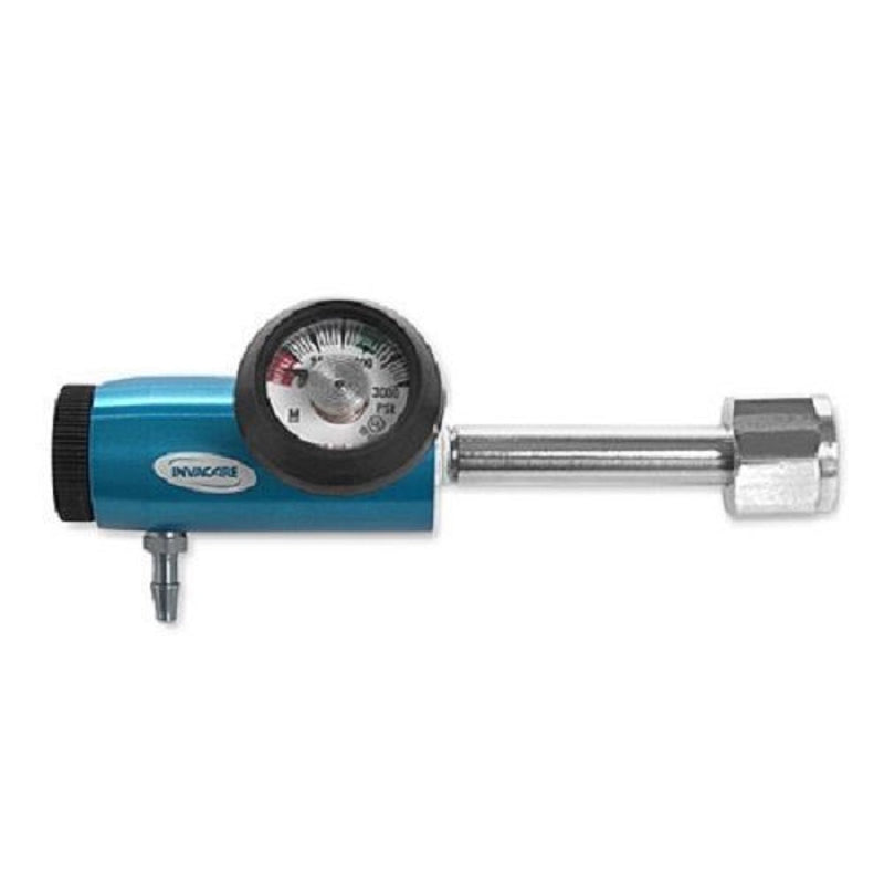 03 Ozone Therapy Flow Meter