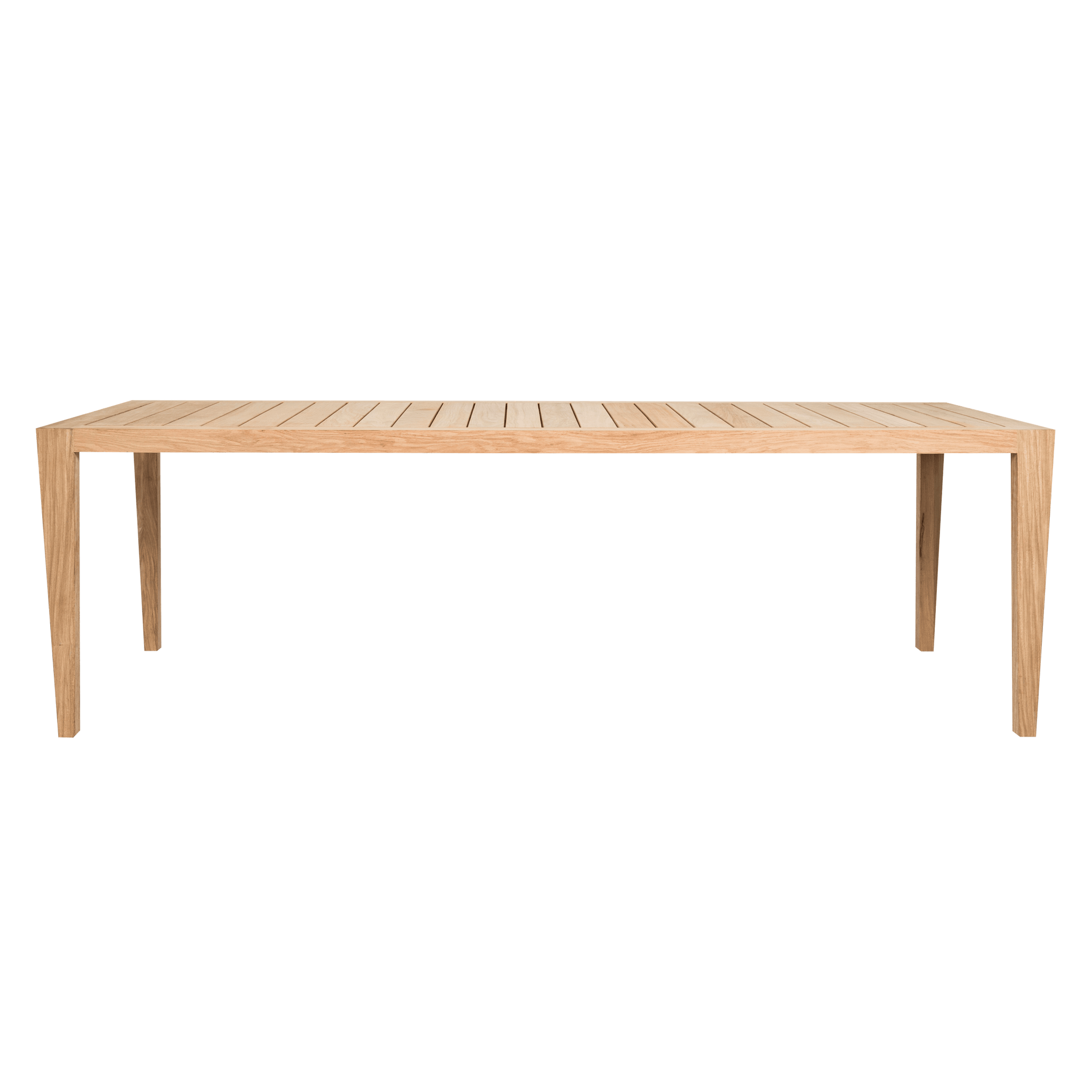 Dickie Dining Table